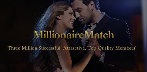 The Largest Millionaire League Singles Dating App for PC