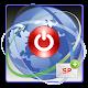 ネットワークスイッチ+ドコモメール(簡単、節電、便利) (app)