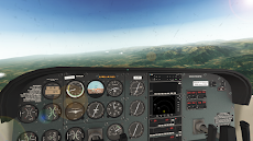RFS - Real Flight Simulatorのおすすめ画像3