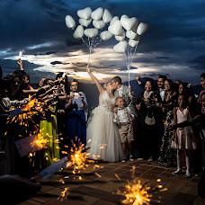 Wedding photographer Jorge Duque (jaduque). Photo of 26.08.2018