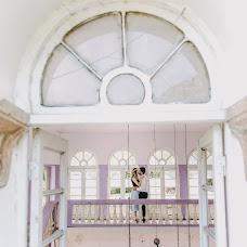 Wedding photographer Minas Ghazaryan (mgphotographer). Photo of 20.09.2018