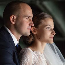 Wedding photographer Svetlana Shermatova (SvetLine). Photo of 19.04.2015