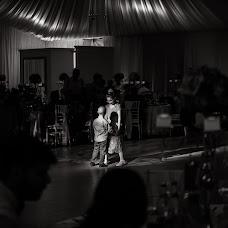 Wedding photographer Doru Coroiu (dorucoroiu). Photo of 24.08.2018