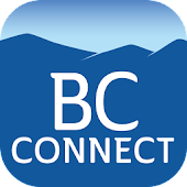 Butte County Connect