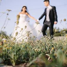 Wedding photographer Salvatore Massari (artivisive). Photo of 08.08.2016