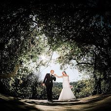 Wedding photographer Matko Jakelic (studioxo). Photo of 30.09.2014