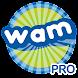 World Around Me - WAM Pro