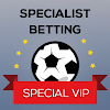 Specialist Betting Tips Special VIP APK Icon