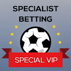 Specialist Betting Tips Special VIP icon