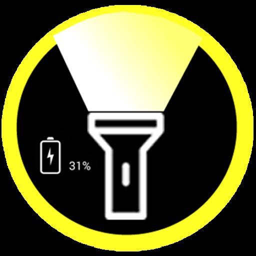 手電筒 工具 App LOGO-硬是要APP