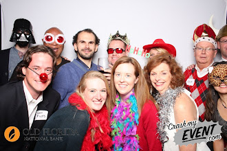 """Photo: Wishing everyone """"Happy Holidays"""" from the SBA 504 Loan Experts at Mercantile Capital Corporation! www.504Experts.com"""