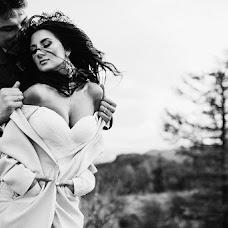 Свадебный фотограф Мария Аверина (AveMaria). Фотография от 06.10.2016