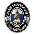 Capital Dark Doppelbock
