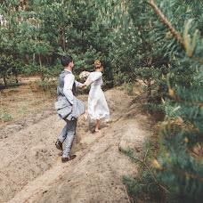 Свадебный фотограф Арам Адамян (aramadamian). Фотография от 11.09.2018