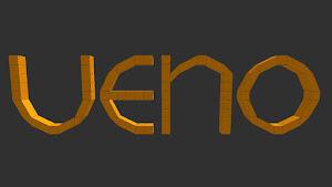 The Veno Team (NEW LOGO!)