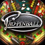 Pro Pinball v1.0.4g (Deluxe Version Unlocked)