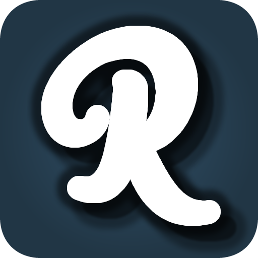 Rebus Word Puzzles