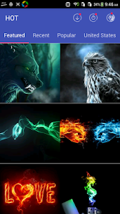 Cool-Wallpapers-HD 6