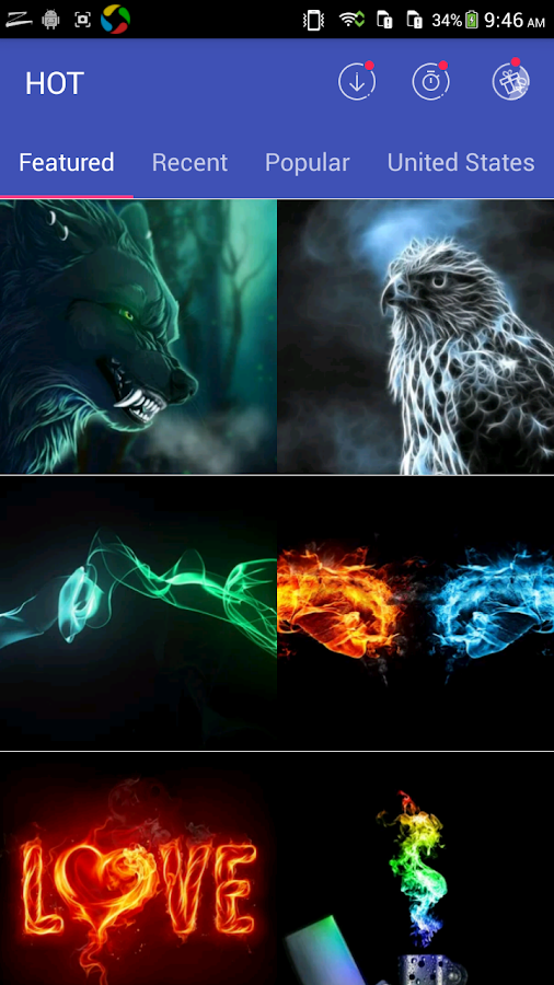 Cool-Wallpapers-HD 14