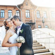 Wedding photographer Anton Gubanov (GantorPhoto). Photo of 01.02.2017