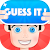 Guess It! Social charades game file APK for Gaming PC/PS3/PS4 Smart TV