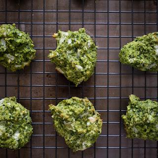 Tuscan Kale Bites