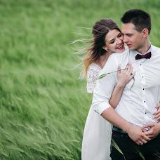 Wedding photographer Alena Korchagina (fotoceh1). Photo of 25.08.2018