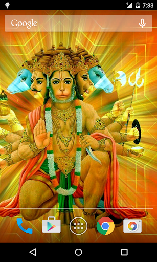 Hindu God Wallpaper 1.0 screenshots 6