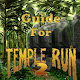 Download Tips For Temple oz Run 2 Guide For PC Windows and Mac