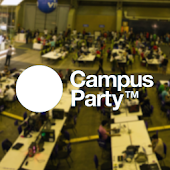 Campus Party Recife 2015
