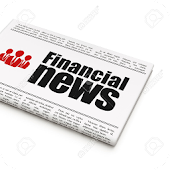 The Financial News