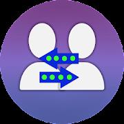 Swik - Free Chat & Stranger Chat