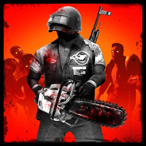 Walking Dead Invasion (game)