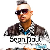 Sean Paul Special Edition (Remastered)