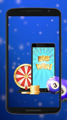 Golden Vegas apkpoly screenshots 2
