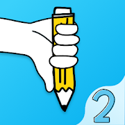 Game Draw Now - AI Guess Drawing Game APK for Windows Phone