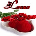 Love Flowers Images GIF APK