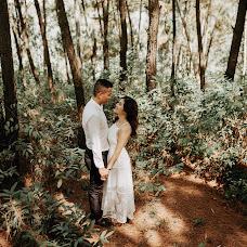 Wedding photographer Duc Nguyen (ducnguyenfoto). Photo of 16.07.2017