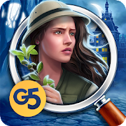 Download Game Twin Moons: Find Hidden Items APK Mod Free