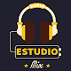 Radio Estudio Mix Download for PC Windows 10/8/7
