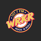 1077 WRKR - Kalamazoo's Rock Station