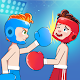 Boxing physics (game)