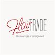 FlairTrade icon