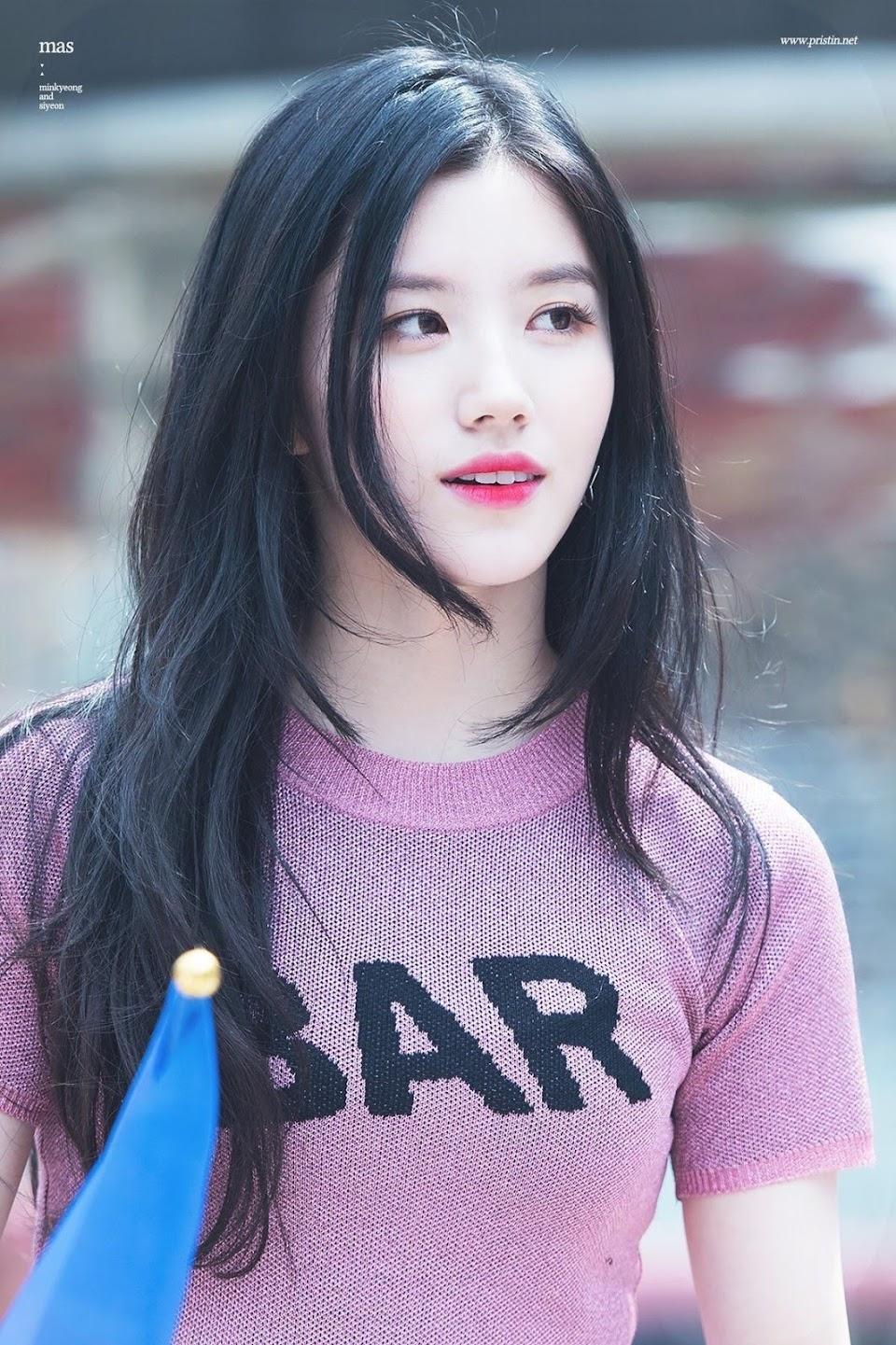 miss korea 28