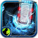 Time Machine - Hidden Object icon