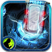 Time Machine A Mystery i Solve Hidden Object Game
