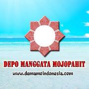 demamo indonesia