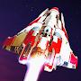 Galaxy Warrior Classic временно бесплатно