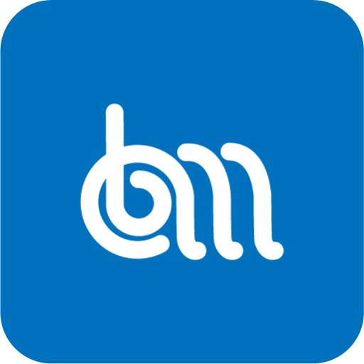 ABM - Anjungan Belajar Mandiri file APK for Gaming PC/PS3/PS4 Smart TV