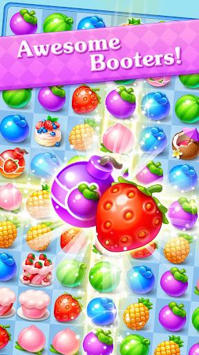 Fruit Cruise painmod.com screenshots 3